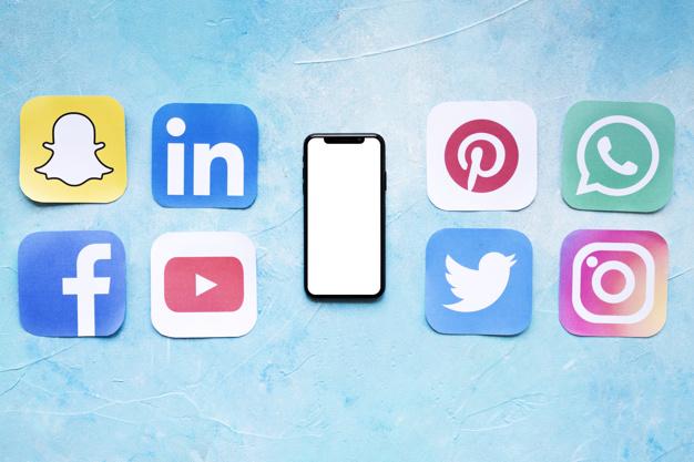 Comment utiliser les réseaux sociaux pour stimuler les ventes