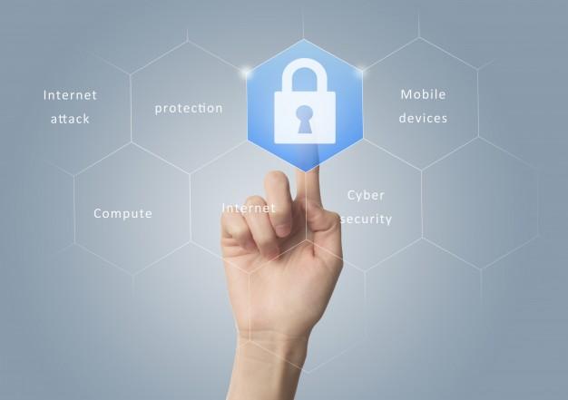 Les critères à respecter pour un site sécurisé