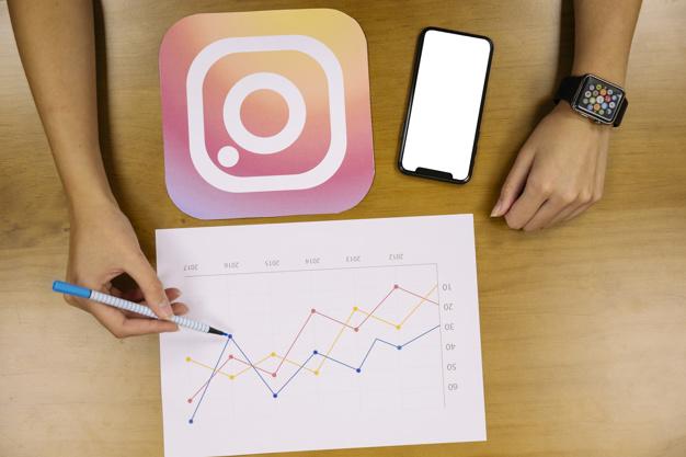Les démarches simples pour obtenir une certification Instagram
