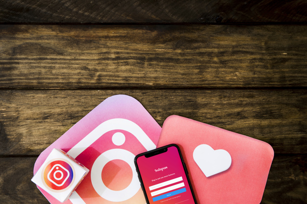 Comment créer un compte Instagram professionnel pour son entreprise?