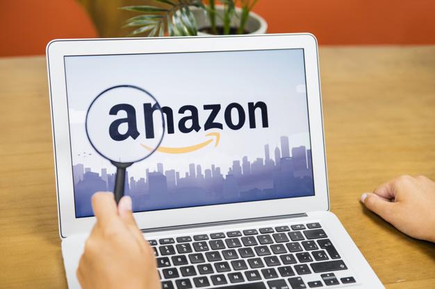 Faire de sa vente sur Amazon un succès