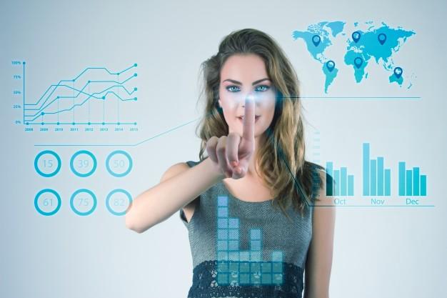 Tout ce que vous devez savoir sur Google Analytics