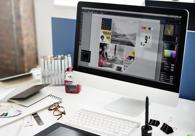 Ce qu'il faut savoir sur la publicité en ligne
