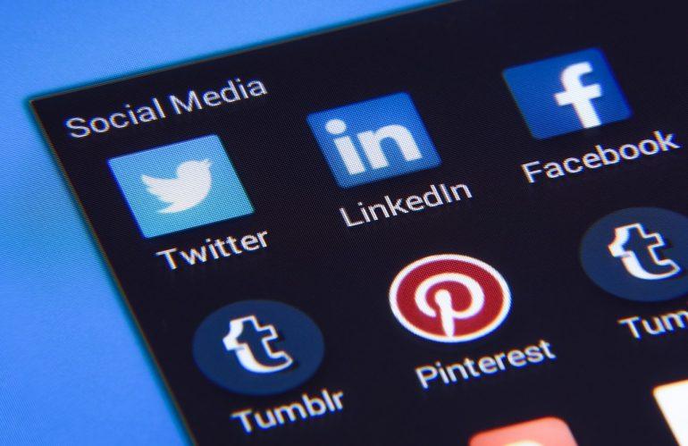 Comment trouver le bon public de médias sociaux pour votre entreprise ?