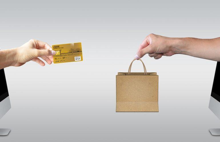 Comment faire des visiteurs de site des clients payants ?
