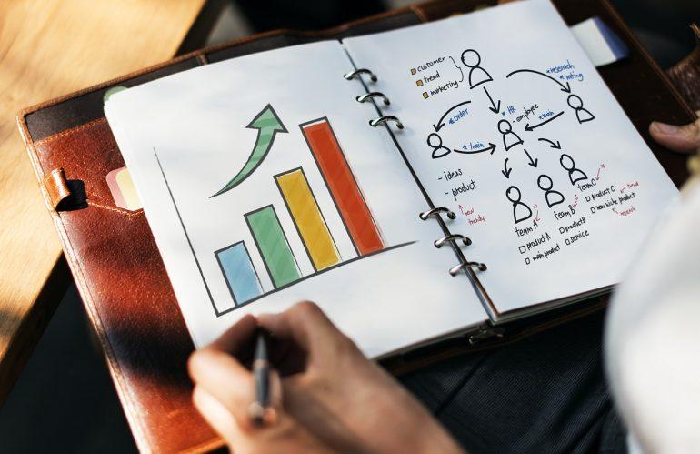 Comment améliorer le taux de conversion de votre site web ?