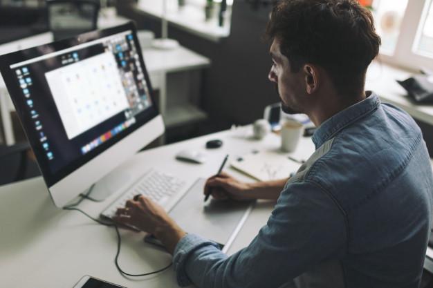 Pourquoi faire appel à une rédactrice web pour la rédaction de son contenu web?