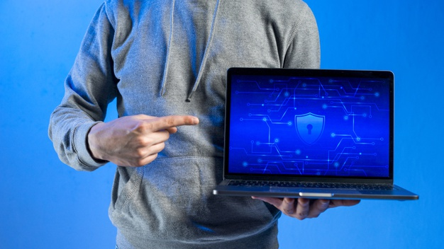 L'audit de sécurité informatique en entreprise