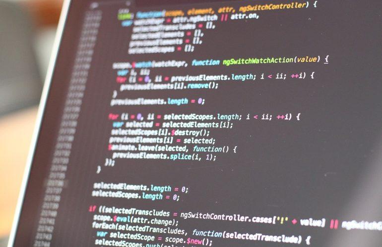 Comment créer un site web qui rapporte de l'argent