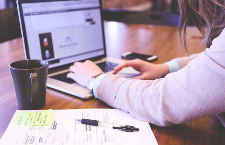 Webmarketing: une pratique obligatoire pour réussir sur le web