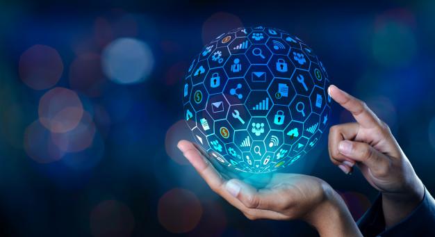 3 idées de business sur internet particulièrement rentables