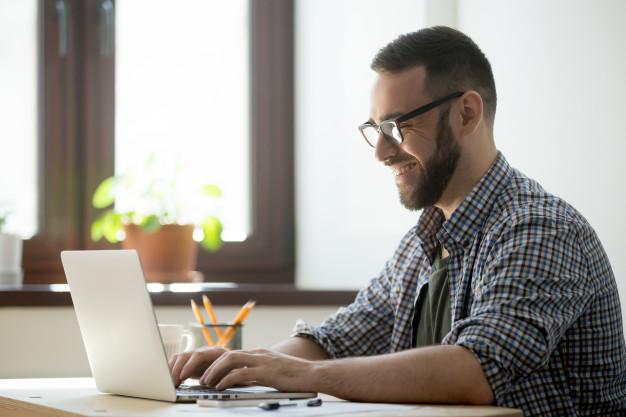 Publicité online, les règles d'or à respecter