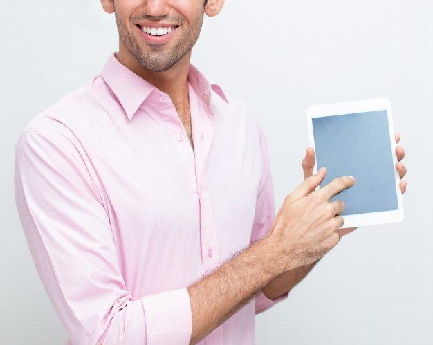 Utiliser les réseaux sociaux pour faire sa publicité online