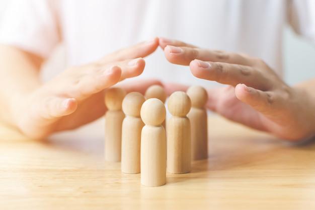 Les principales missions d'une agence de Community management