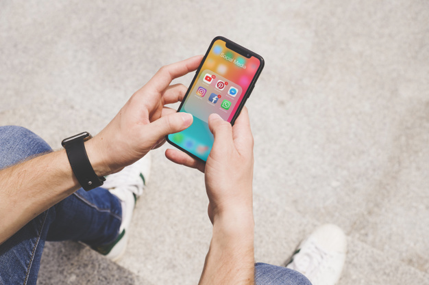 Application mobile : pourquoi en créer une ?