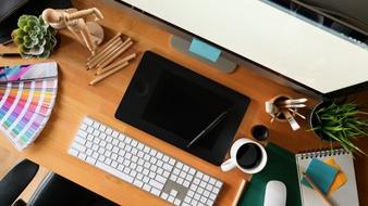 Comment collaborer avec une agence web ?