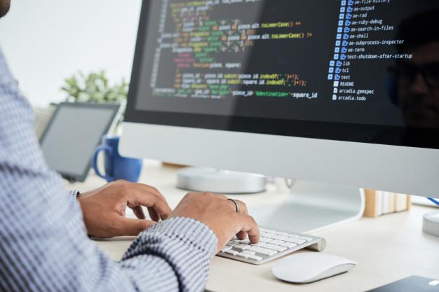 Quelle est la véritable fonctionnalité du développement web ?